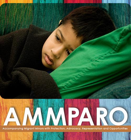img_AMMPARO_donate.jpg