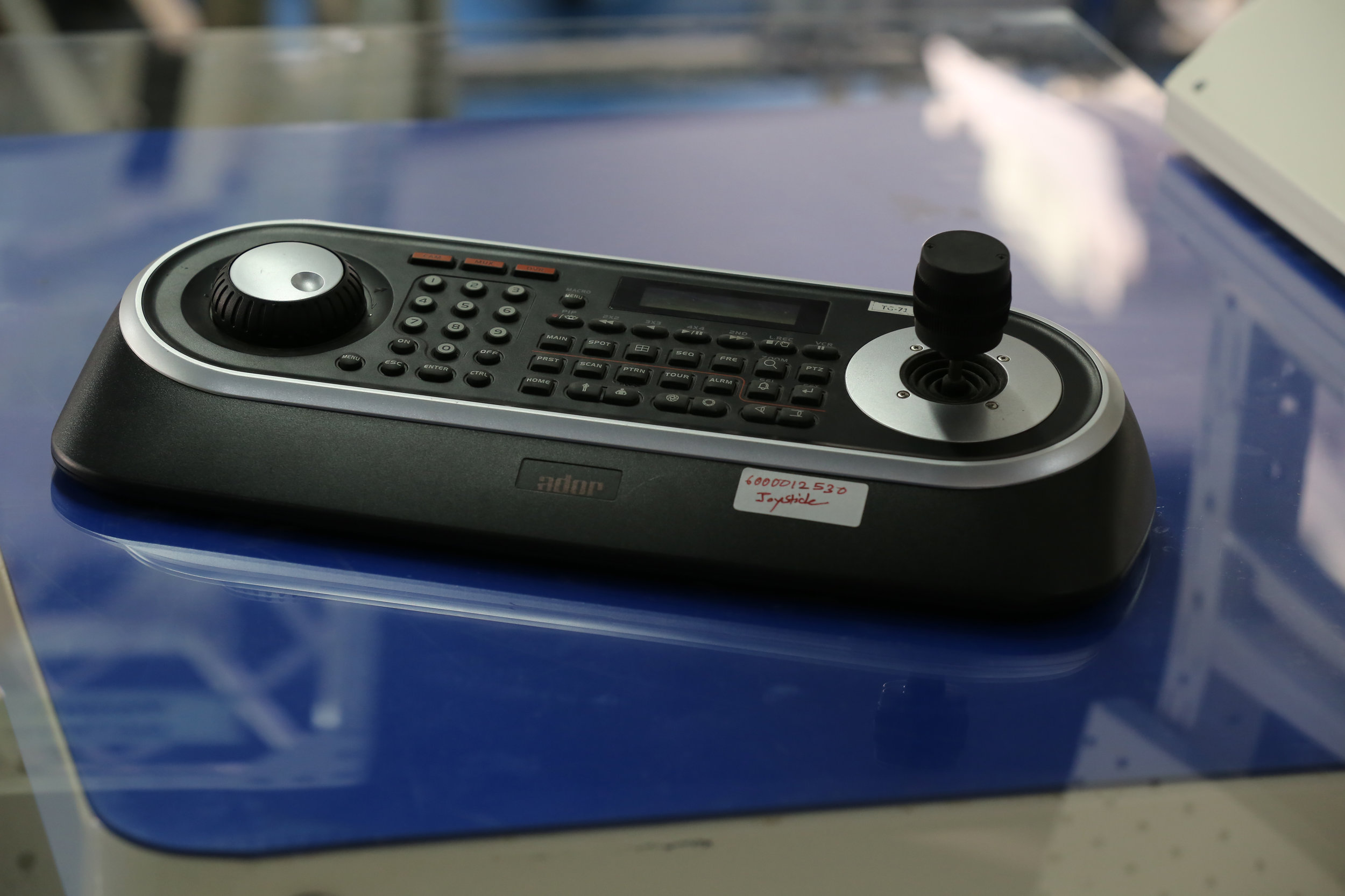 PTZ Console.jpg