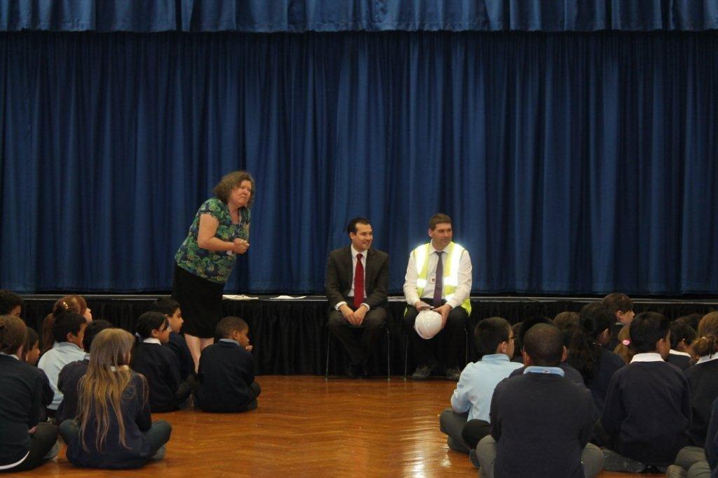 School assembly 012.jpg