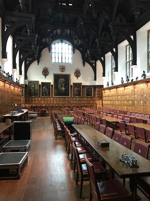 Image of middle temple.jpg
