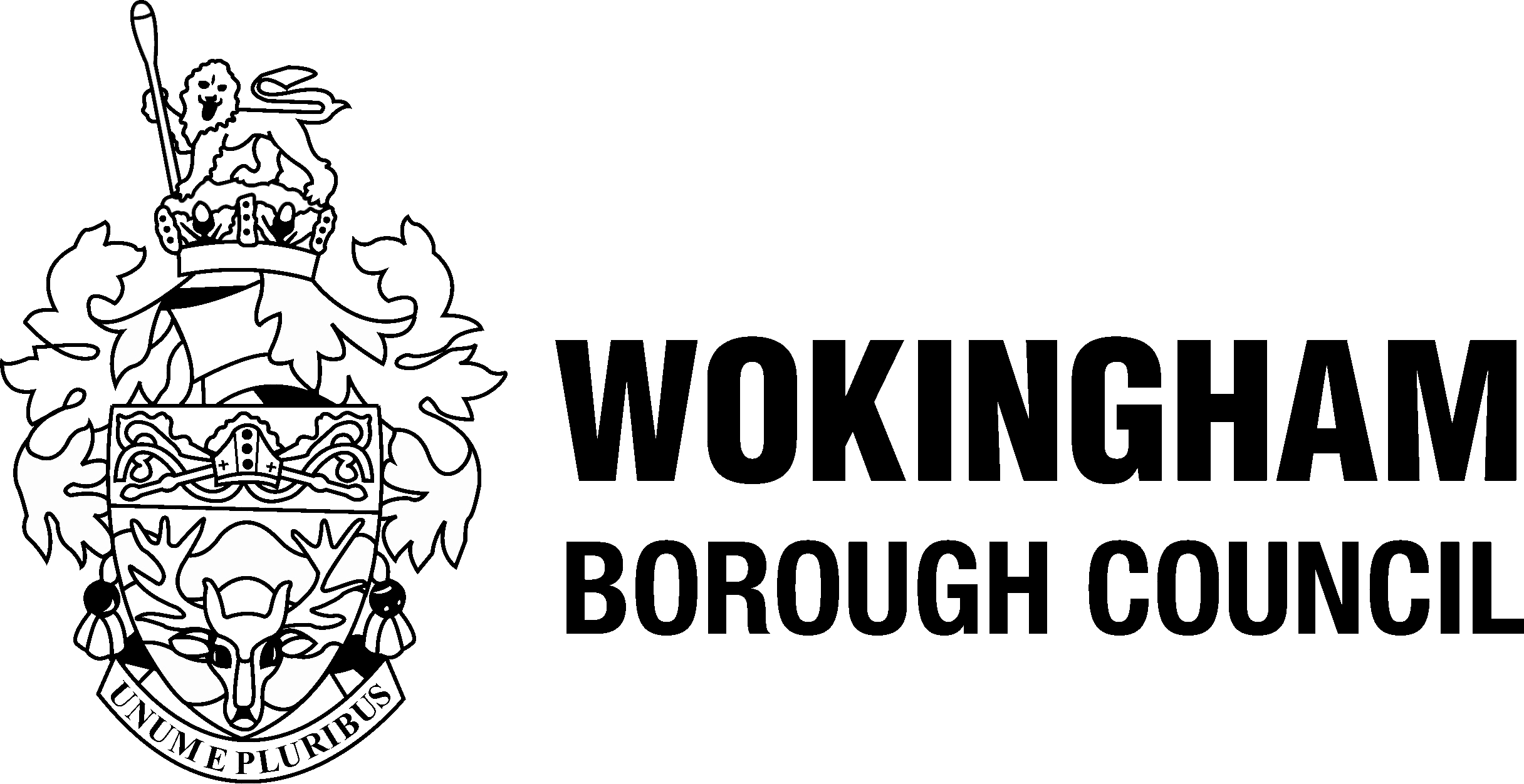 wokingham_borough_council_crest.png