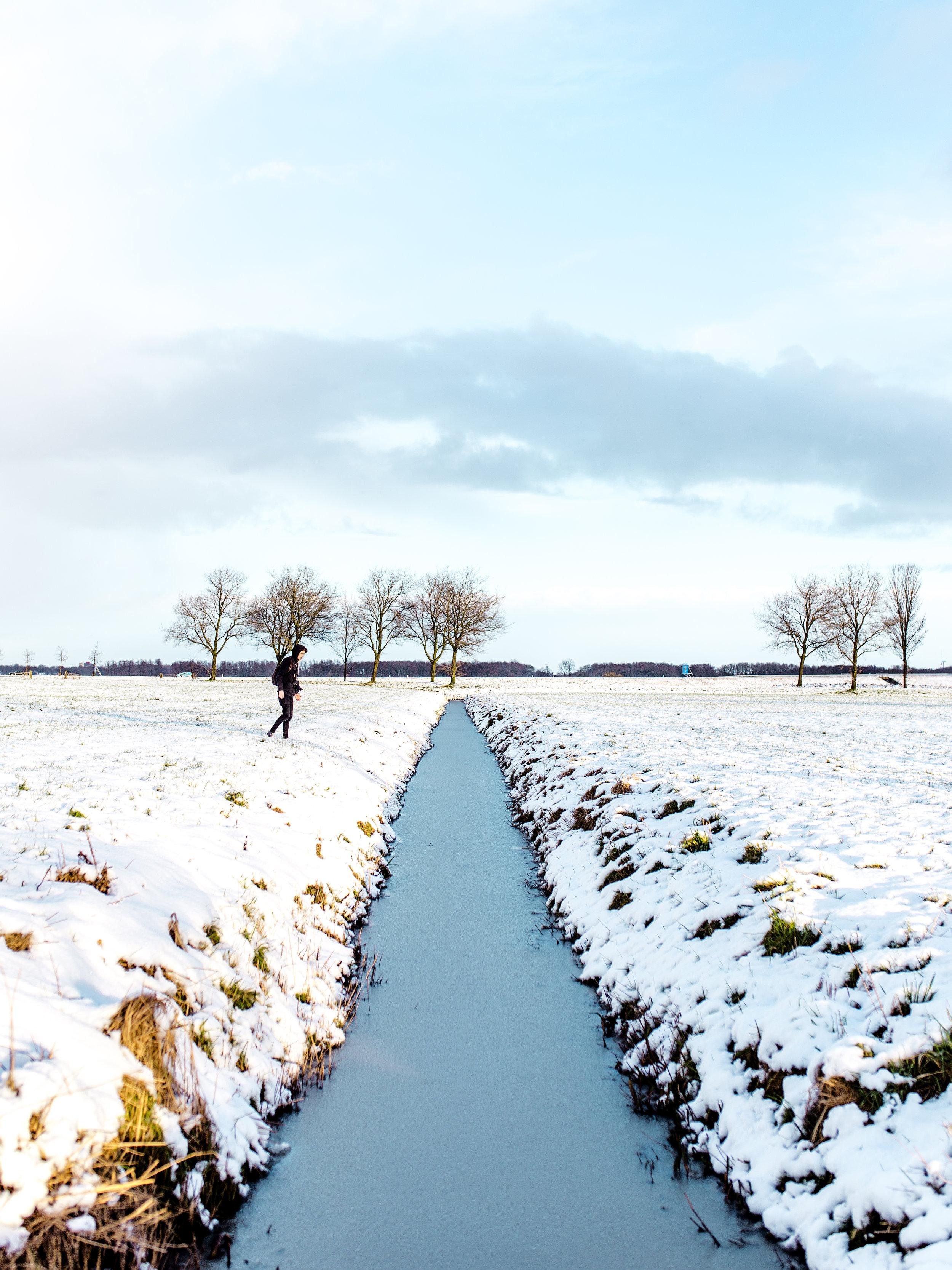 Sneeuwwater.jpg