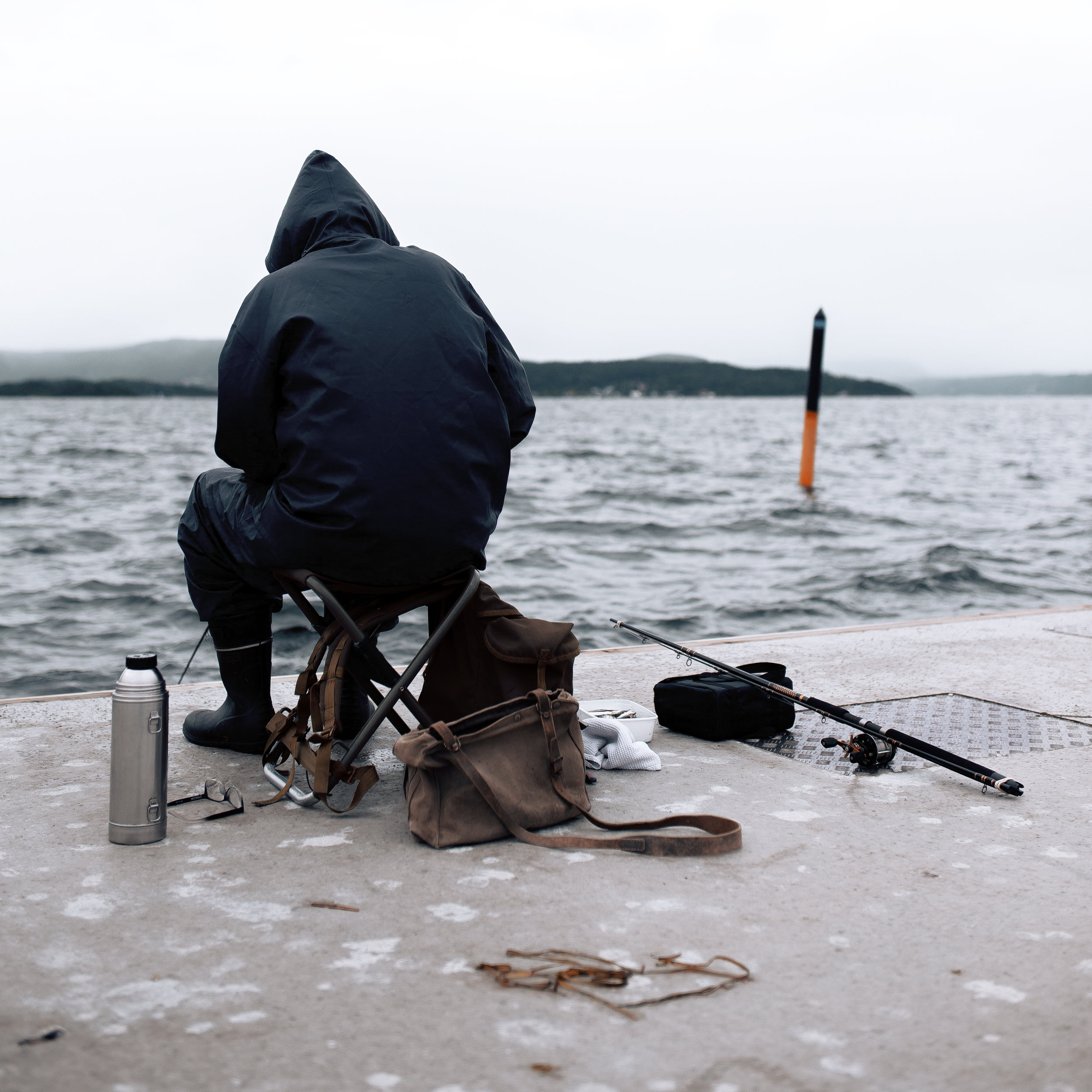 fisher2.jpg