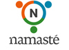 logo_namaste_web_1.jpg