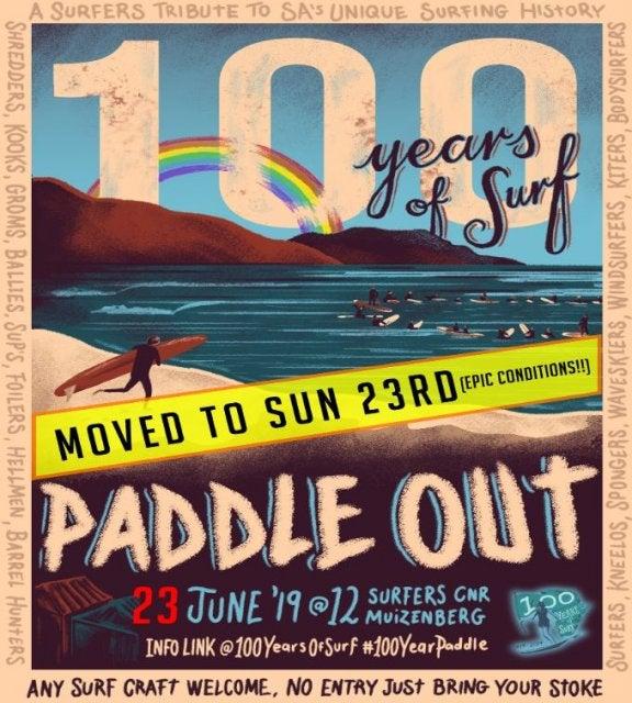 100 év szörf.jpg