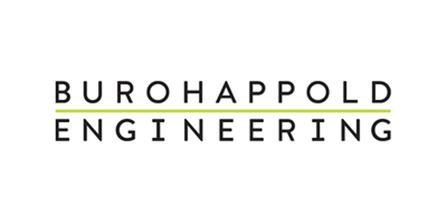 BuroHappold_Engineering_logo.jpg