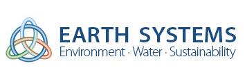 Earth-Systems-Europe (1).jpg