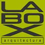 LABOX_logo_home.png