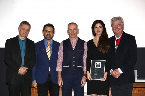 Riba award.jpg