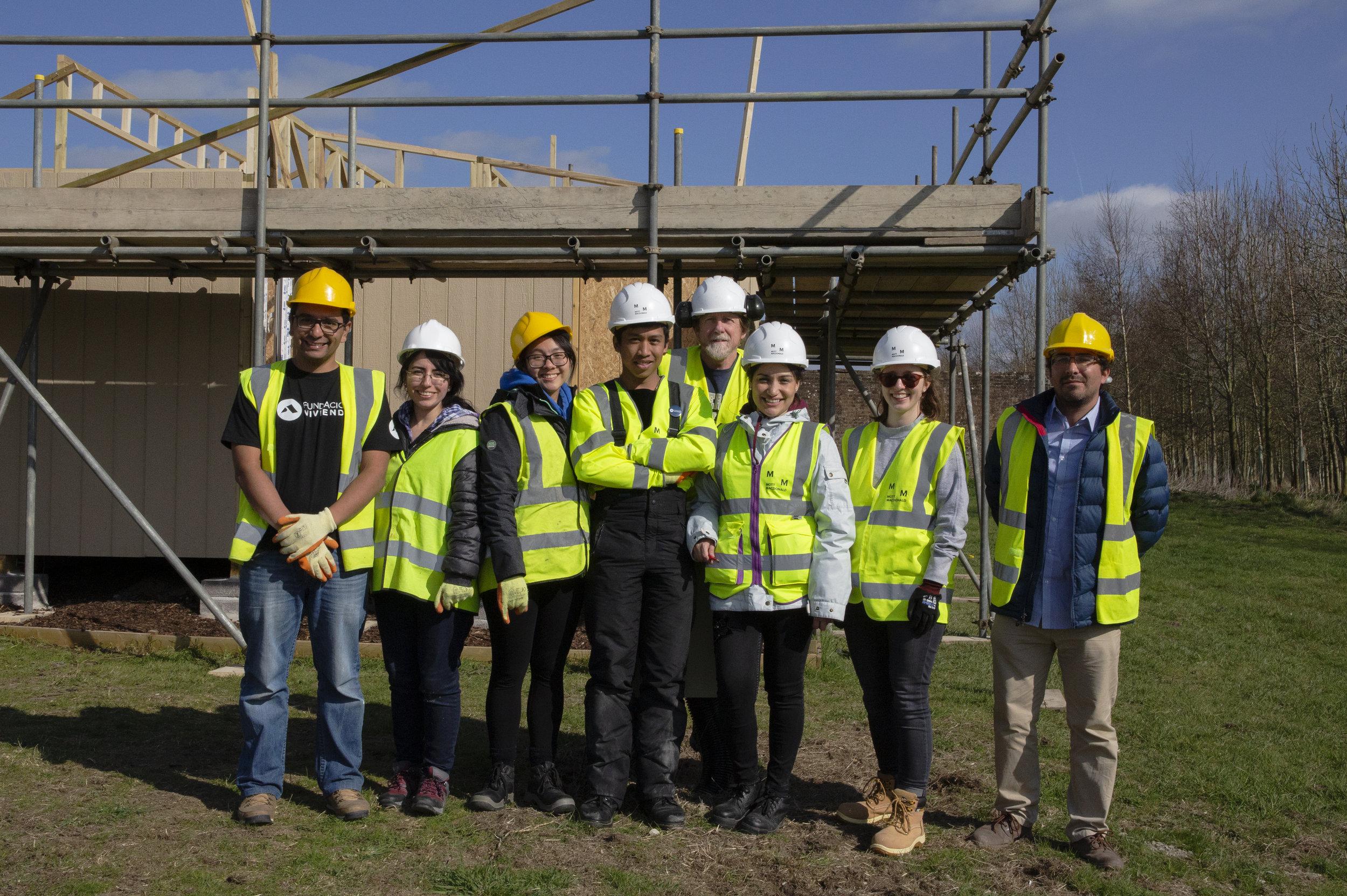 Engineering Hope site visit 198.jpg