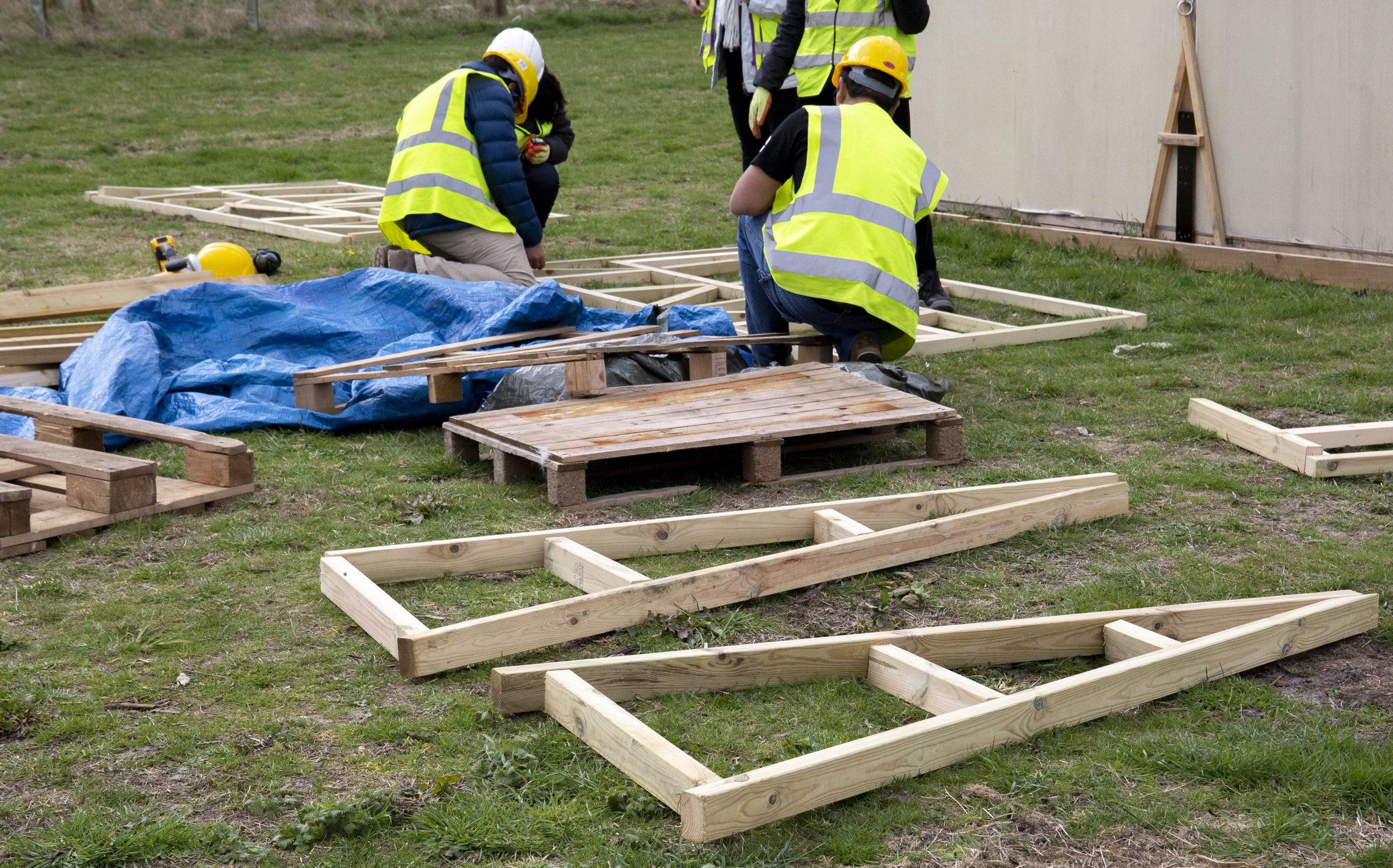 Engineering Hope site visit 140.jpg