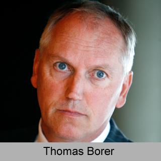 borer.jpg