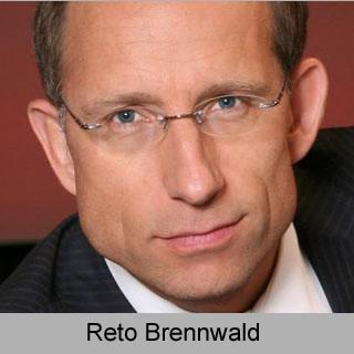 brennwald.jpg