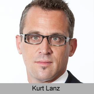 lanz.jpg
