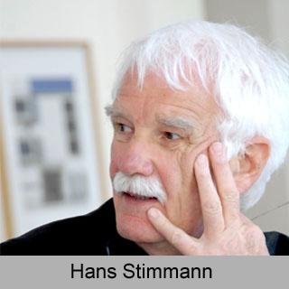 stimmann.jpg
