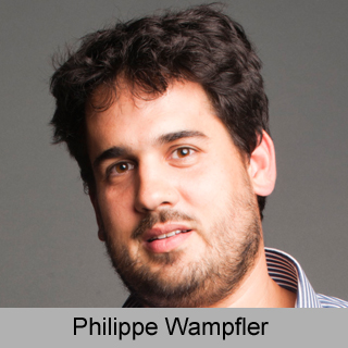 wampfler.jpg