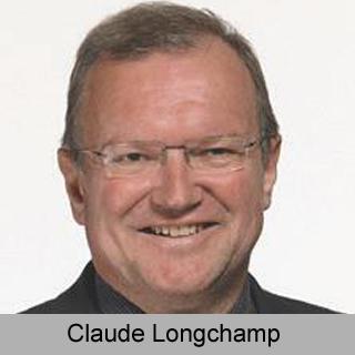 Longchamp.jpg