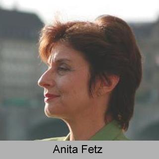 Fetz.jpg