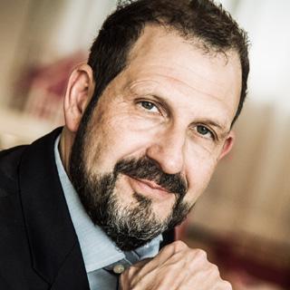 Giuseppe Gracia