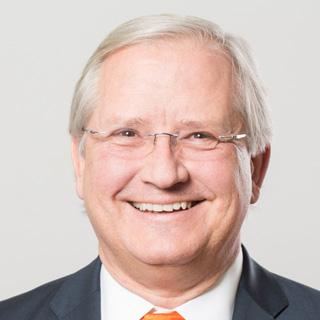 Thomas D. Szucs