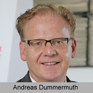dummermuth.jpg
