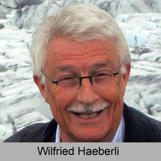 Haeberli.jpg