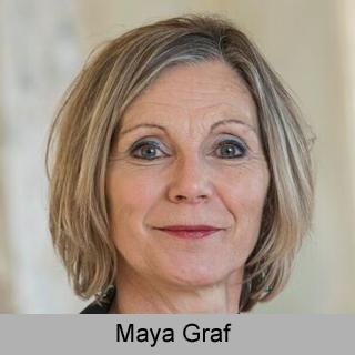 Maya Graf.jpg