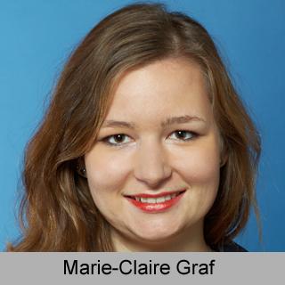 Marie-Claire Graf.jpg