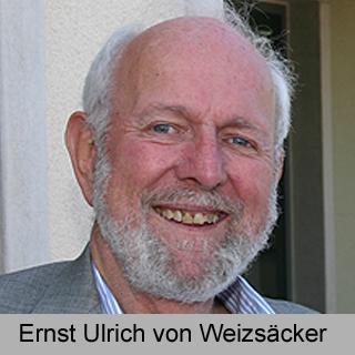 von Weizsäcker.jpg