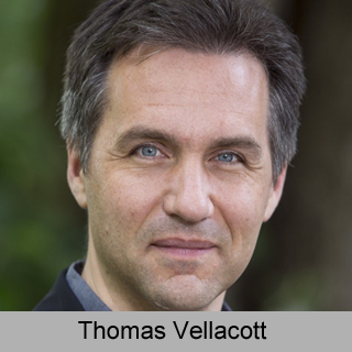 Vellacott.jpg