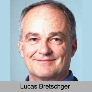 Bretschger.jpg