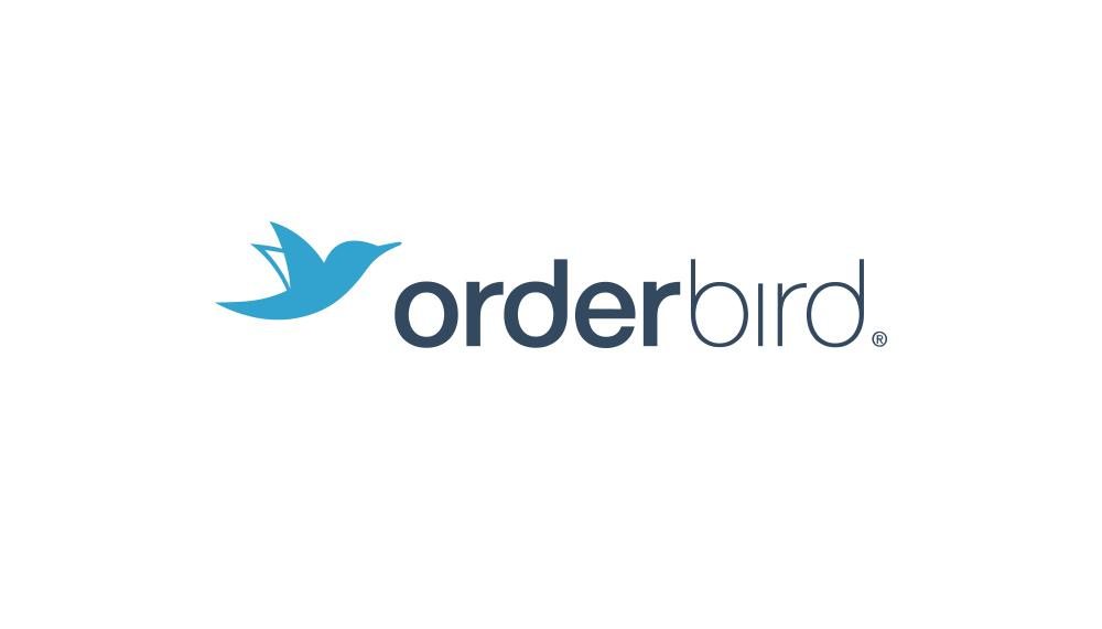 orderbird_logo_white_web.jpg