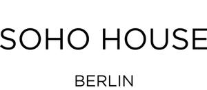 SOHO_HOUSE_Berlin-Torstrasse-Eventlocation-Tagungen-Logo-Event-Destinations.jpg