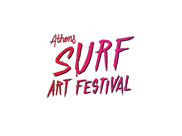 aaf-surfartfestival-lf.jpg
