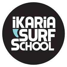 ikaria surf school logo.png