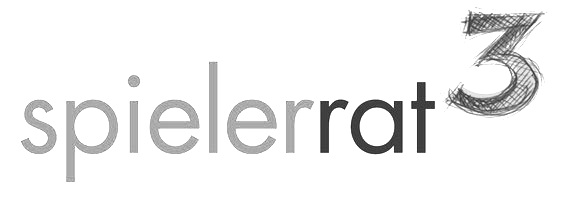 spilerrat logo.jpg