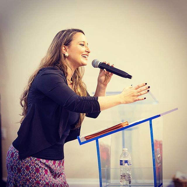Gabriela Cartulano