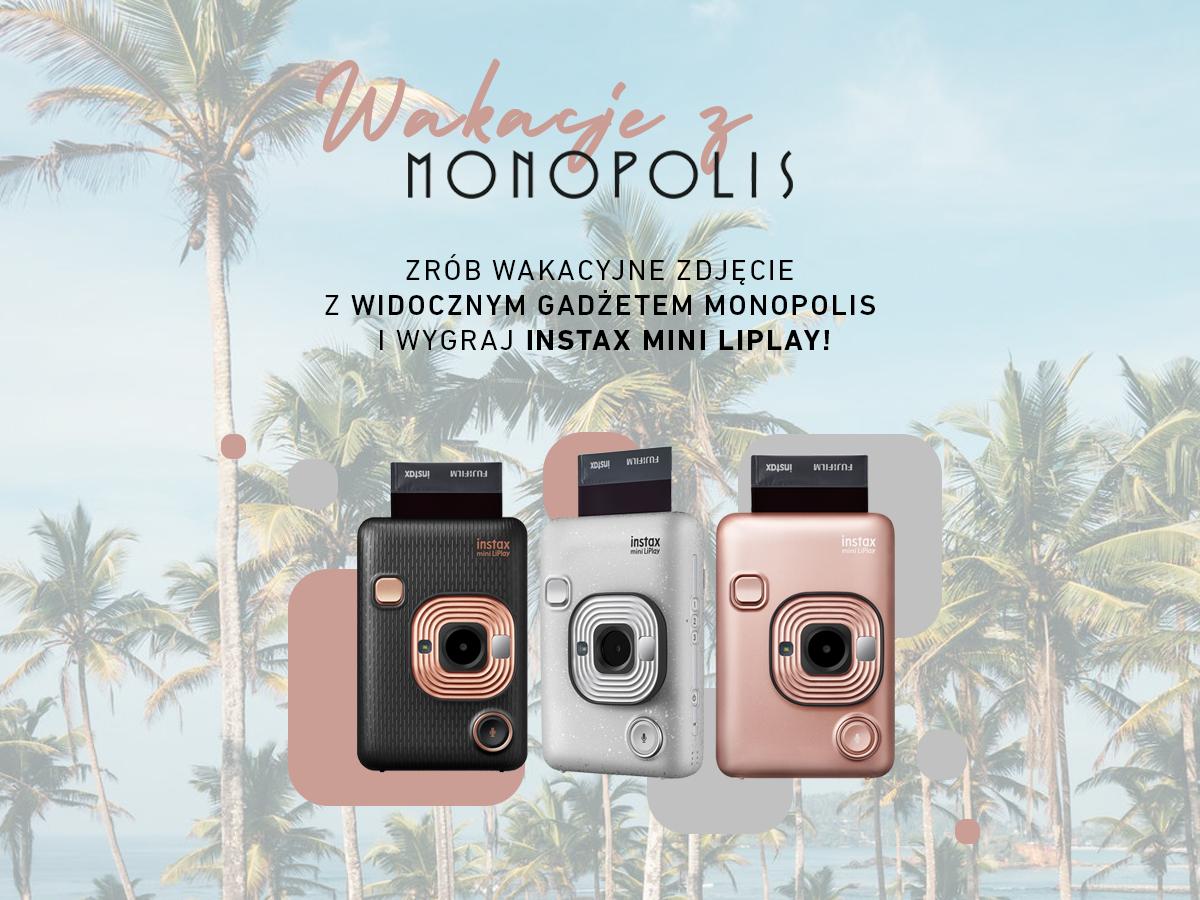 wakacje z monopolis_post.png