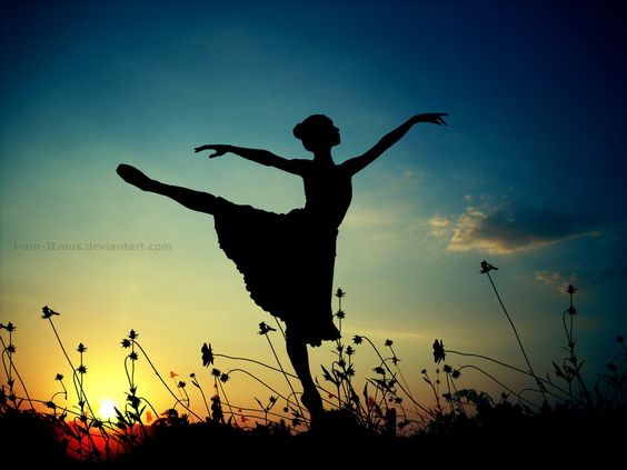 This is the Pinterest board I kept as inspiration while writing  The World That Forgot How to Dance. It has images that put me in the mood to write, as well as people who remind me of my characters