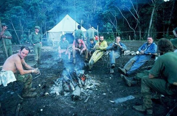 Tayos_camp_1976.jpg