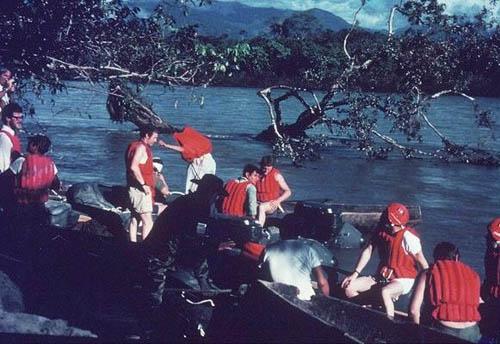 Tayos_Expedition_1976_fig1.jpg