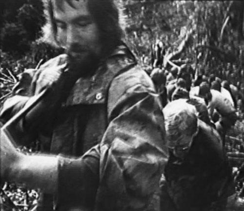 Tayos_Expedition_1976_fig2.jpg