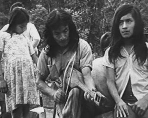 Tayos_Expedition_1976_fig6.jpg