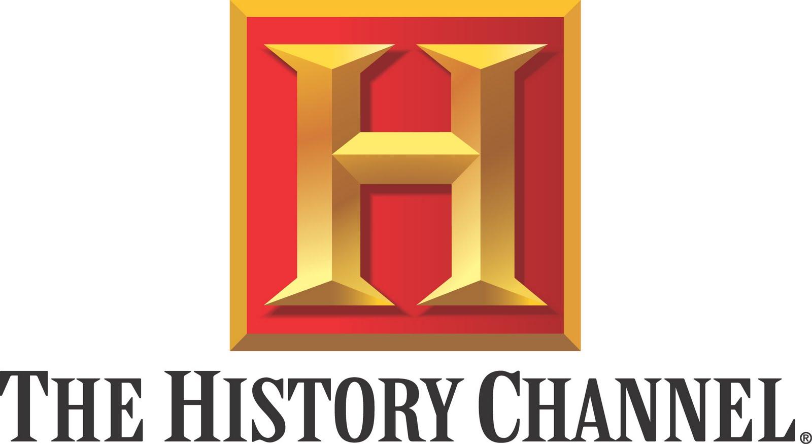 The History Channel logo.jpg