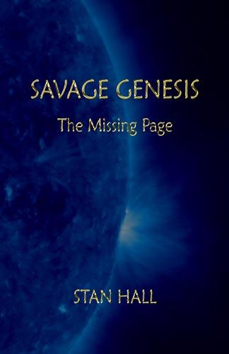 SAVAGE GENESIS.jpg