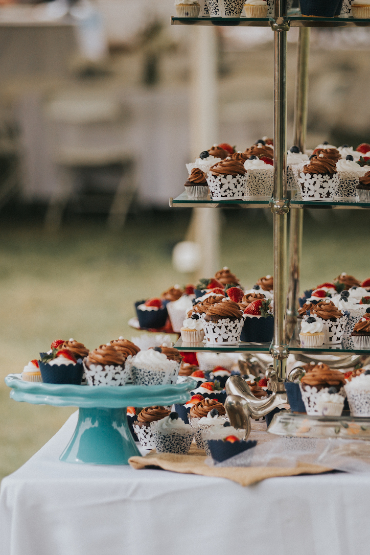 Davidson Wedding-0568.jpg