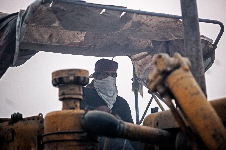 operaio-bulldozer.jpg