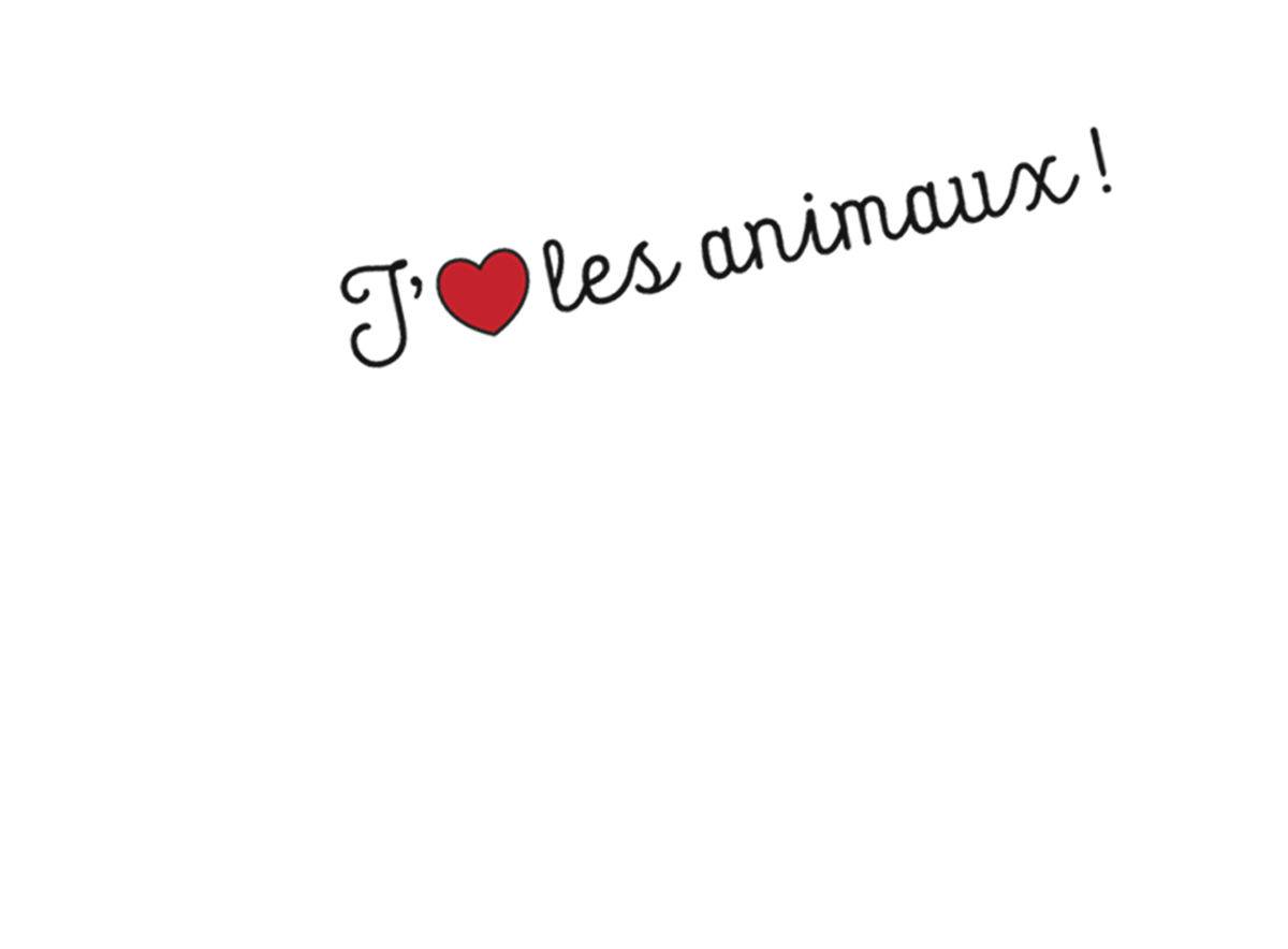 like-animaux.png