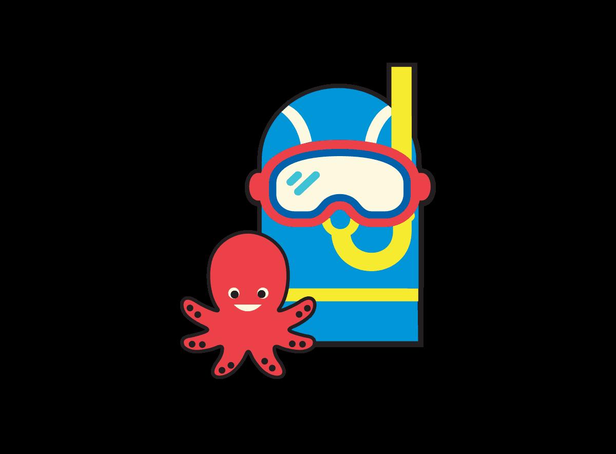 Scuba-Diving<strong>ENJOY</strong>