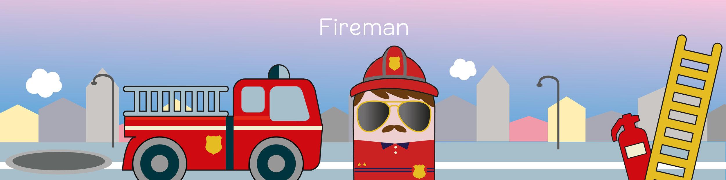 banner-fireman.png